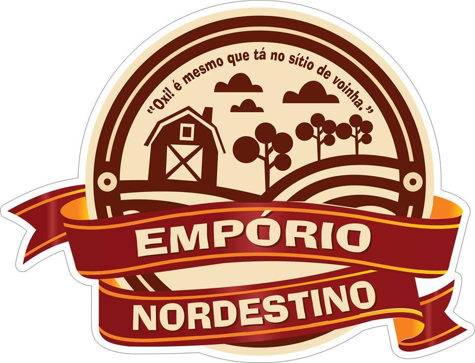 emporio1