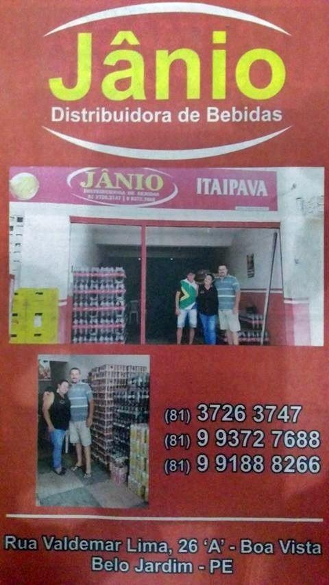 janio-distribuidora
