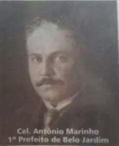 primeiro-prefeito-de-bj
