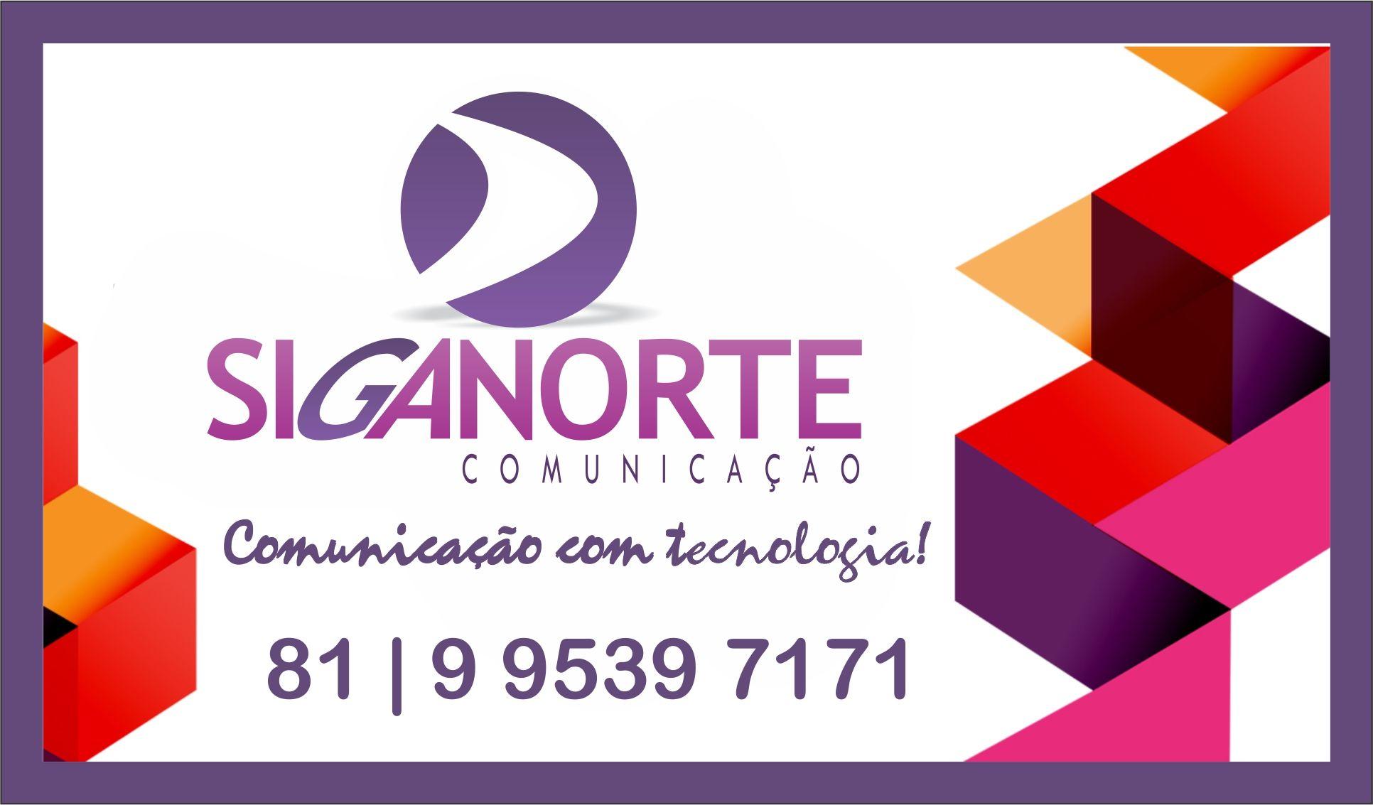 siga_norte