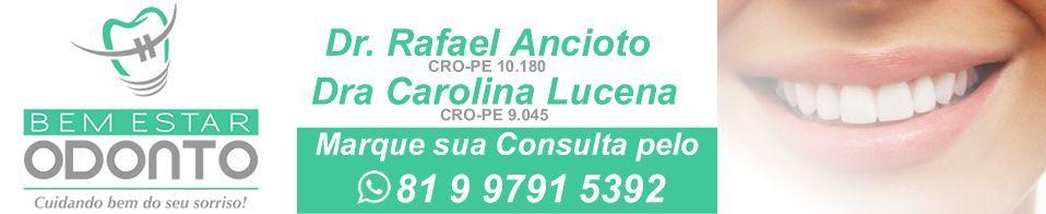banner_odonto_bemestar
