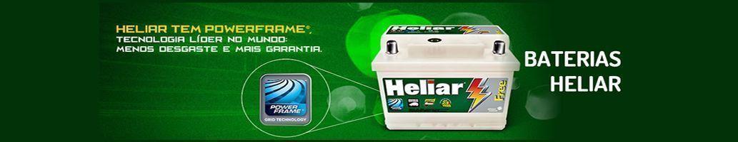 baterias_heliar
