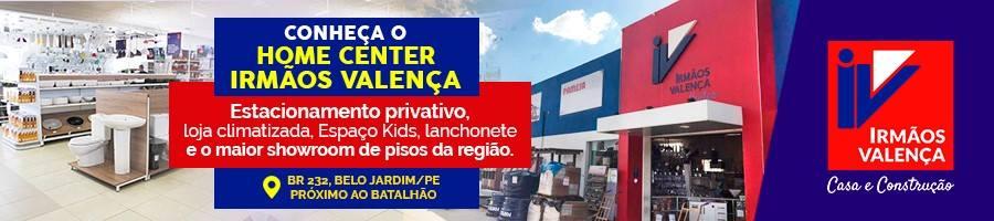 irmaos_valenca