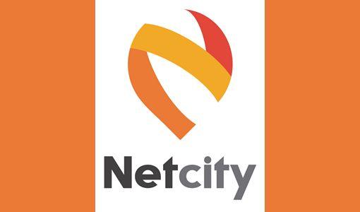 netcity_slide